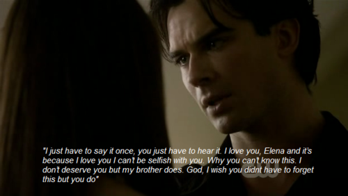 Vampire Diaries Quotes Google Search