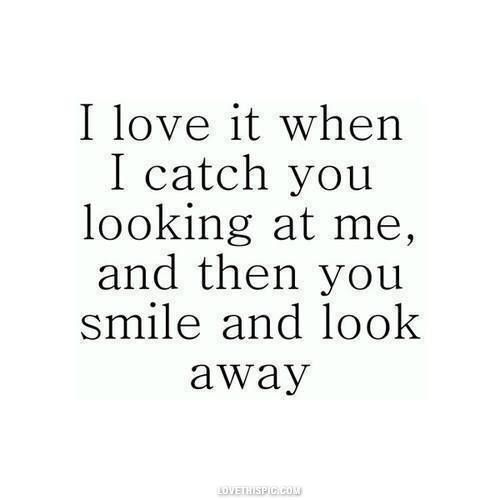 Best  Cute Crush Quotes Crush Quotes Love
