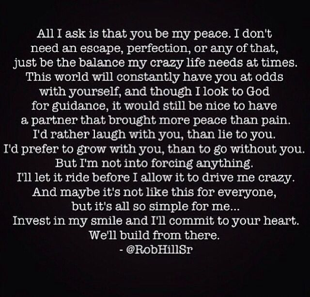 Quotes Real So Deep I Love This