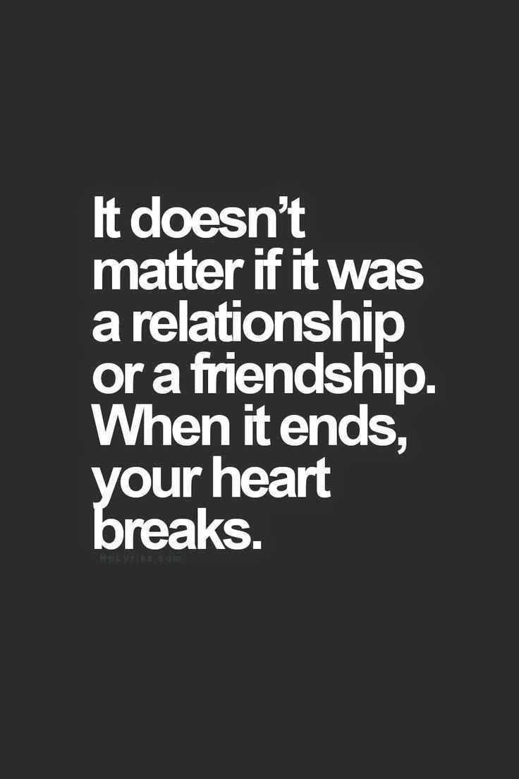 Emotional Sad Heart Breaking Love Quotes Messages For Girlfriend