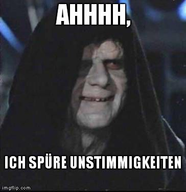 Besten  Yoda Zitate Ideen Auf Pinterest Star Wars