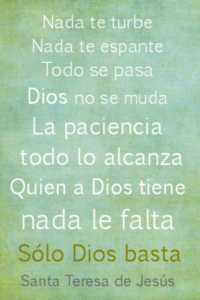 Spanische Zitate Spanisch Inspirierend Zitate Spanisch Satze Spirituelle Weisheiten Heilende Worte Heil Zitate In Spanisch Ubernaturlich Weisheit