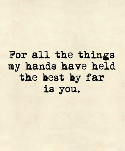 Beautiful Quotes About Love Quotes Pinterest Qoutes Tattoo And Thoughts