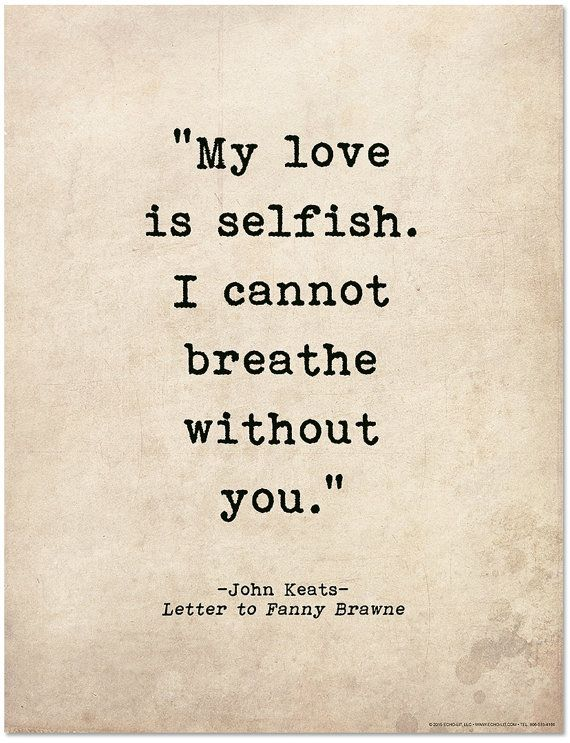 Love Quotes From The Romantic Period Hover Me Love success is a leading london pa finance office support recruitment agency. love quotes from the romantic period