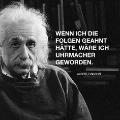 Logik Bringt Dich Von A Nach B Phantasie Uberall Hin Zitat Von Pinterest Einstein Albert Einstein And Motivation