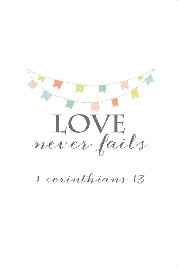 Ideas About Love Bible Verses On Pinterest Love Scriptures