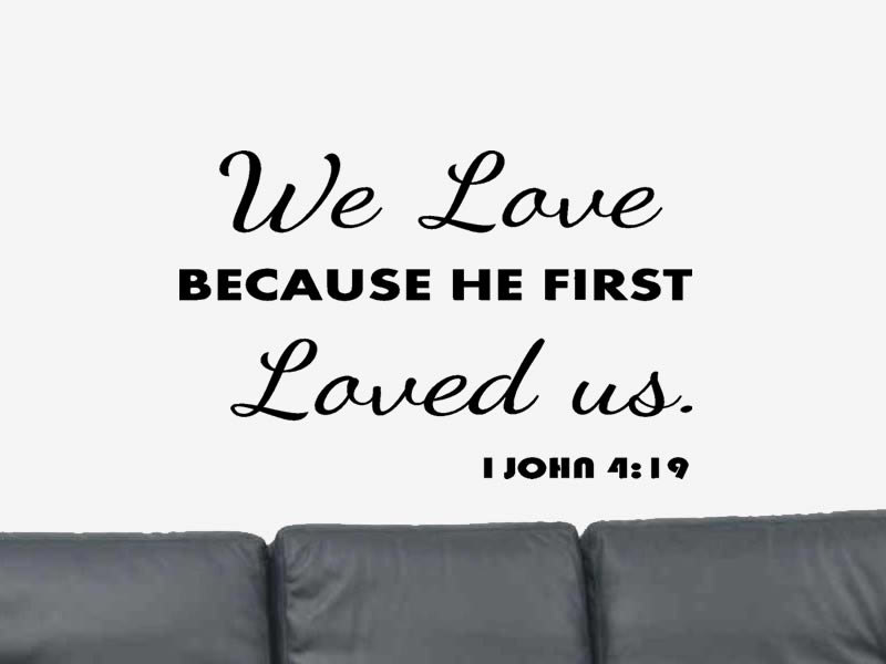 Images About Bible Verse  On Pinterest Christ The Lord