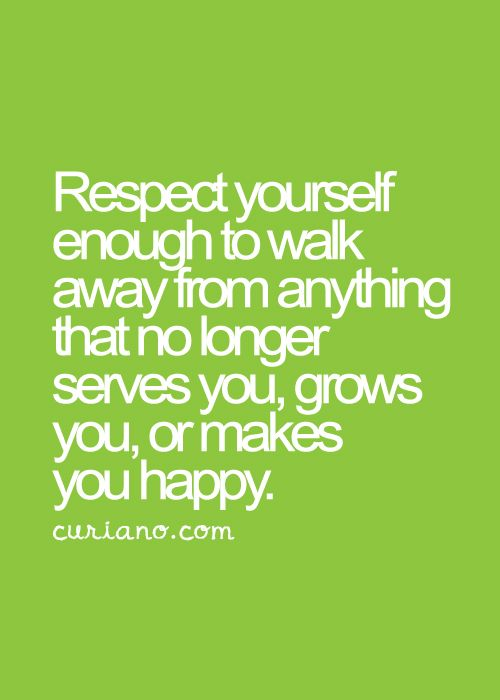 Quotes About Loving Yourself On Pinterest About Love