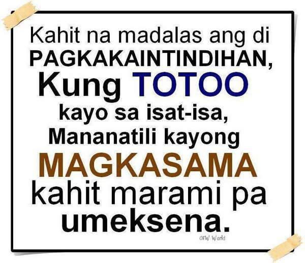 Best Patama Quotes