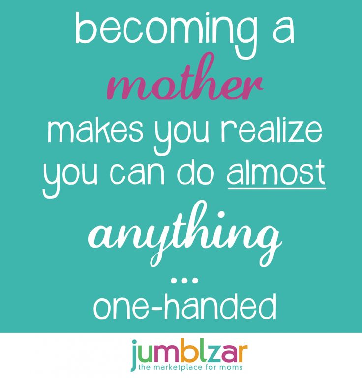 Funny Quotes About Mothers Love Best Quote