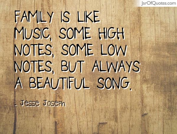 Top  Family Touching Quotes Show Unconditional And Inspirational Love Christian Post Ipost Share Your Story Discuss The Issues With Christianpost