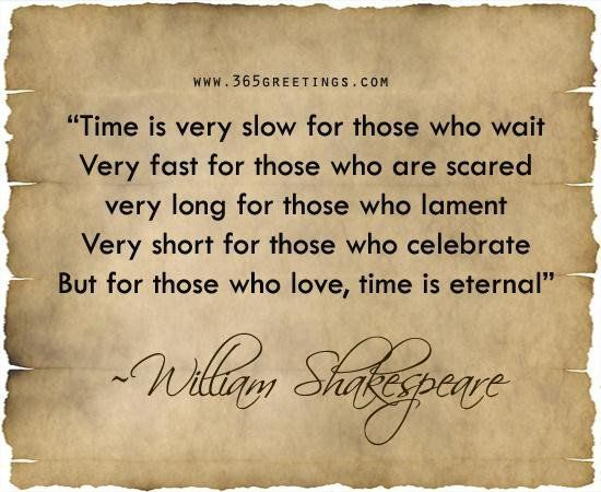 Cool William Shakespeare Quotes About Life William Shakespeare Quotes Messages Wordings And Gift Ideas Collection