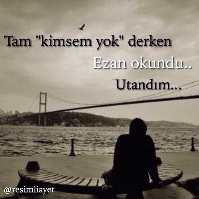 Turkisch  E  B