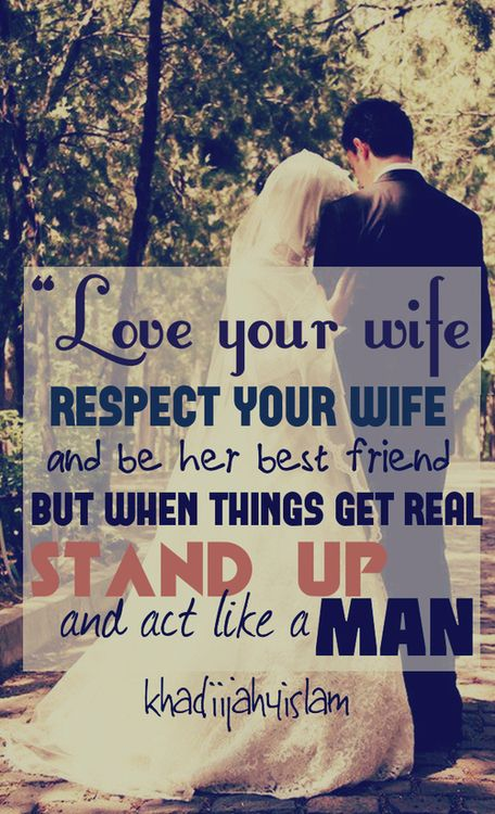 Fashion Street Girl Fashion And Beauty Islam Marriagehappy Marriageislamic Quotes