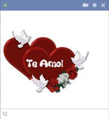 Pin By William Hathaway On Te Amo Love In Spanish Pinterest Te Amo