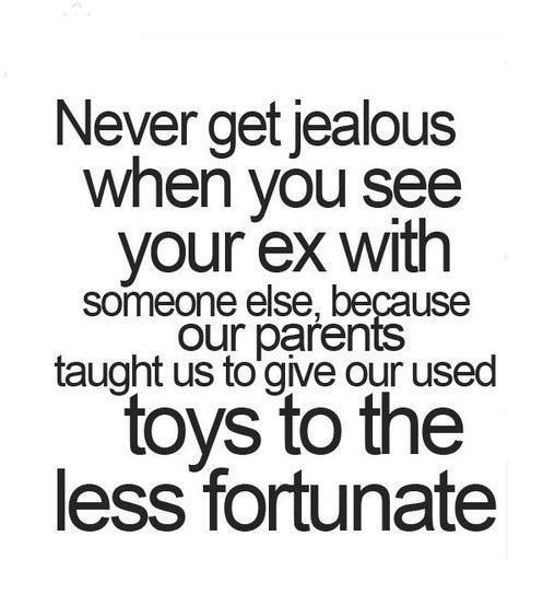 Sad Jealous Love Quotes Tumblr Tumblr_moklyrlzrfelxo_  Quotesonjealousy   Tumblr_mokpkoeoirorqtmo_