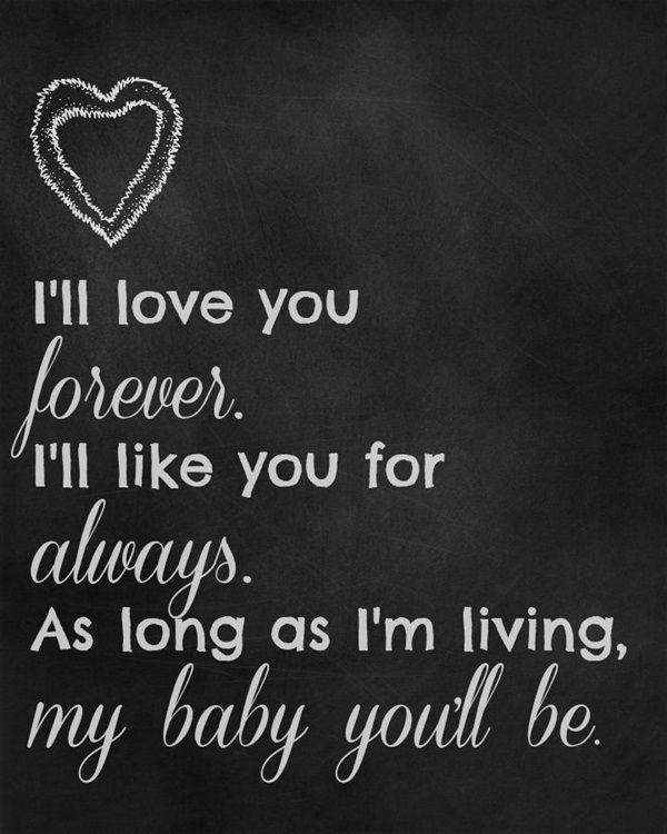 Best Love My Children Quotes On Pinterest My Children Quotes