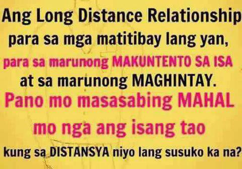 You May Also Like This Quotes And Sayings By Boy Banat  C B Long Distance Relationship Love Quotes  C B Sad Love Quotes And Sad Love Messages