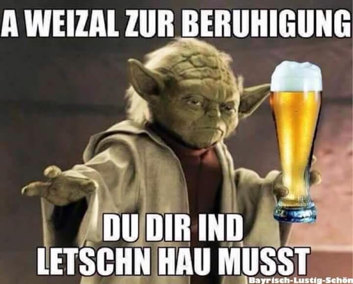 Zitate Yoda Lustig Leben Zitate