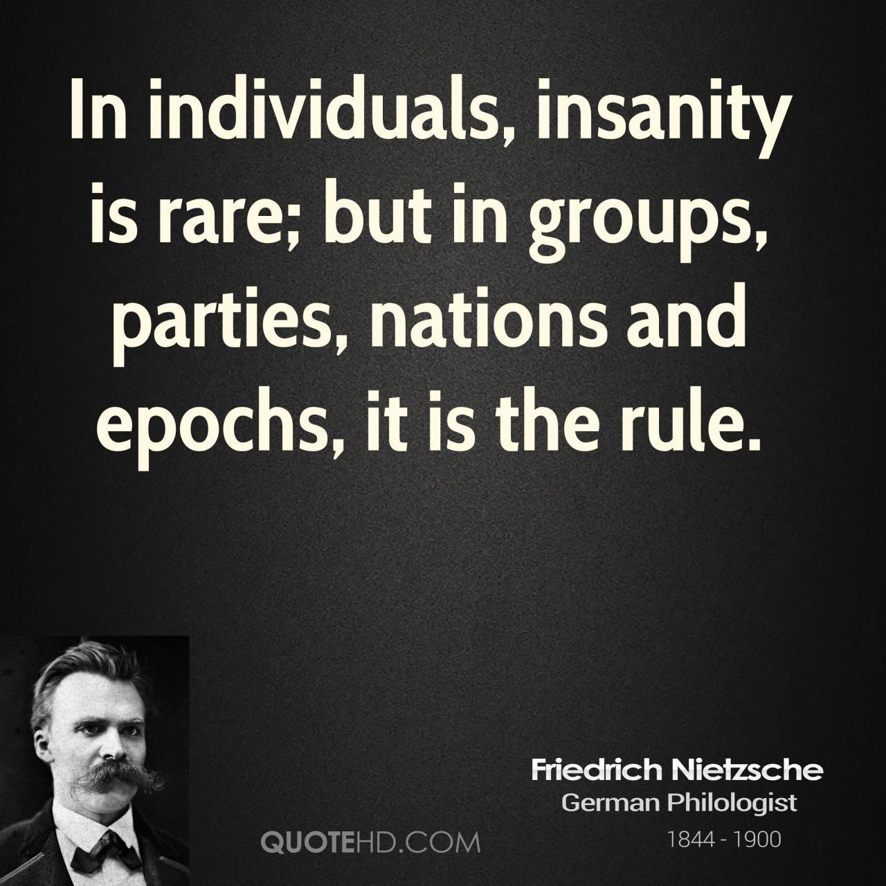 Nietzschequotes Friedrich Nietzsche Quotes More