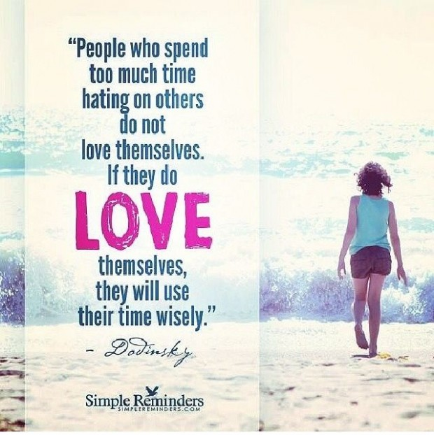 Love Quotes About Time P Ing