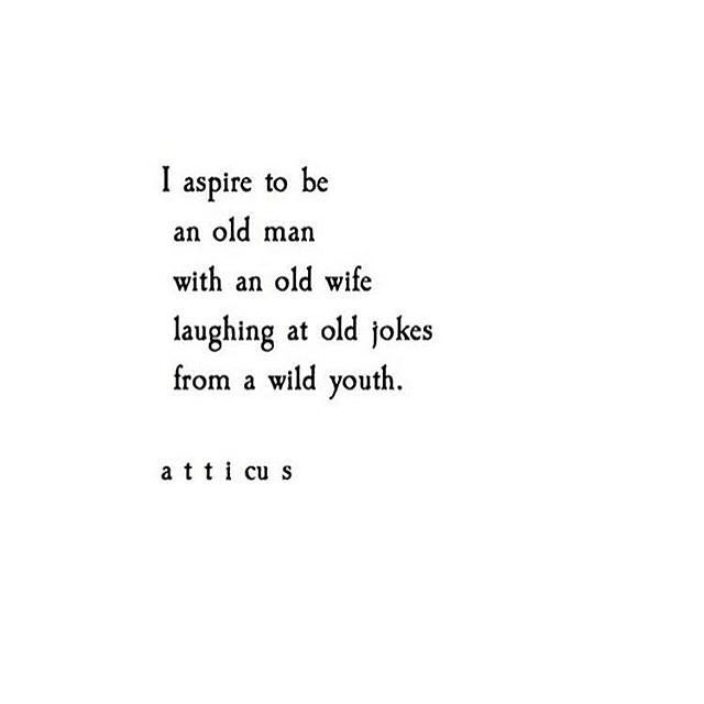 Inspirational  C B Love Quote