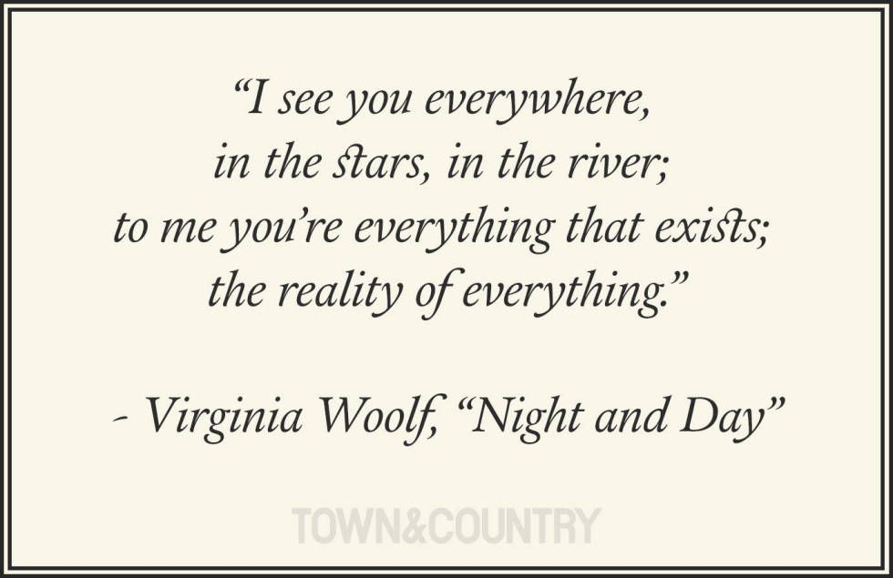 Of Our Favorite Quotes About Love Best Literary