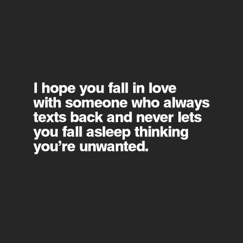 Best Oh How I Love You Images On Pinterest My Heart Thoughts And Hopeless Romantic