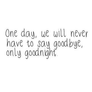 Cute Goodnight Quotes For Sms Messages