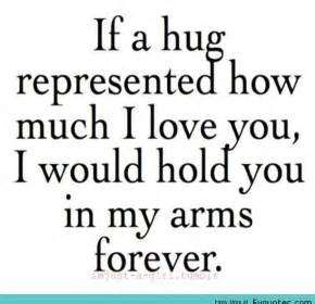 Really Cute Love Quotes For Your Girlfriend Image Quotes At Relatably