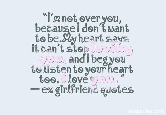 E Friend Quotesfunny E Friend Quotesjealous E Friend Quotesex Girlfriend