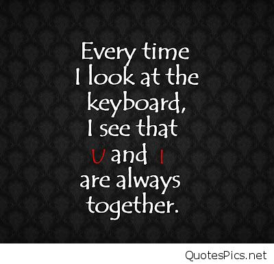 Quotes On Love Life And Friendship In Hindi With Images And Quotes About Life Being Short And Love