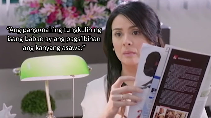 Quotes From Love Me Tomorrow Dawn Asawa Jpg