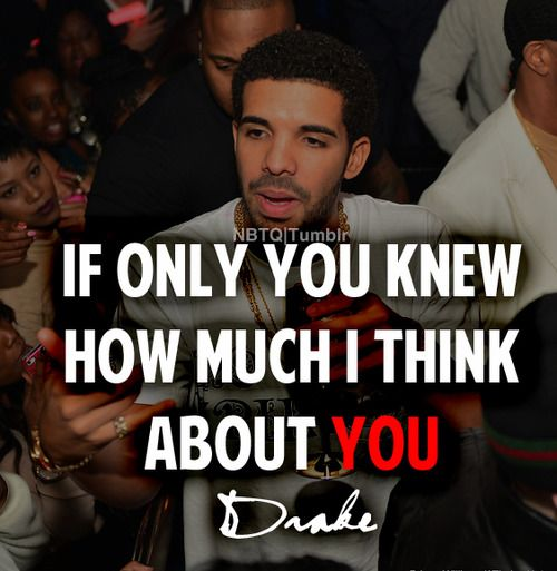 Swag Quotes Tumblr Drake Best Quotes