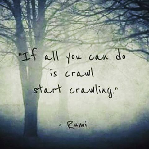 Top  Inspirational Rumi Quotes Click Image To Discover The  Greatest Rumi Quotations On