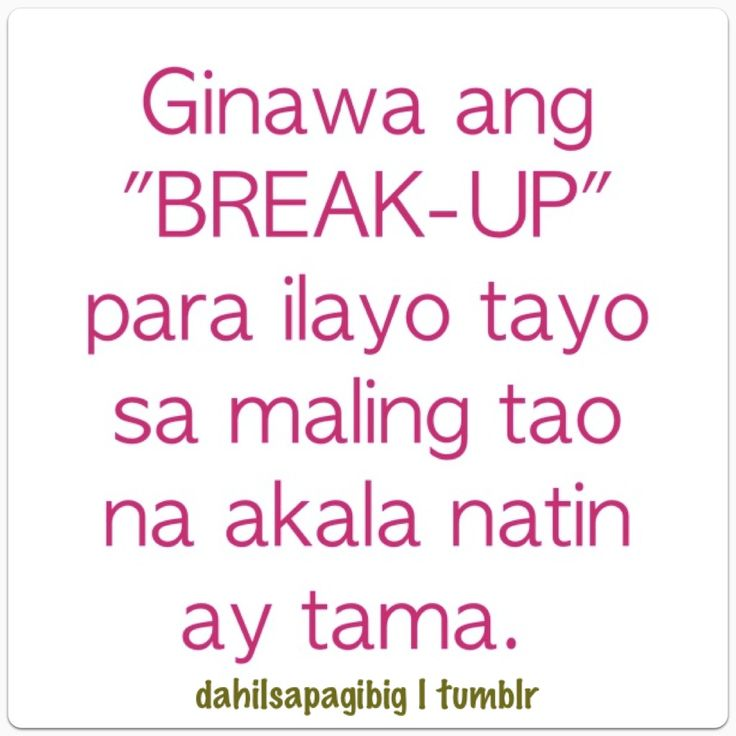 Funny Love Quotes Text Messages Tagalog Love Quotes And Sayings For Him For  Pictures