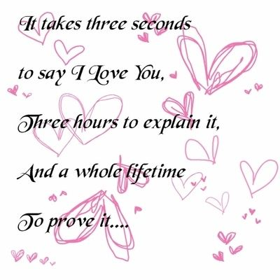 Sayings And Quotes About Time P Ing Too Quickly Quotes