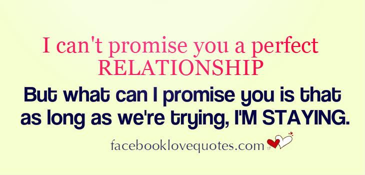 Best Relationship Quotes Online