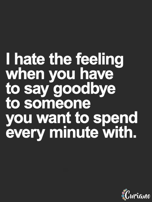 Curiano Quotes Life Quote Love Quotes Life Quotes Live Life Quote