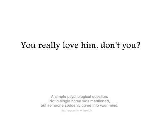 Lovers Quotes Tumblr Short Cute Love Quotes For Him Love Quote Image
