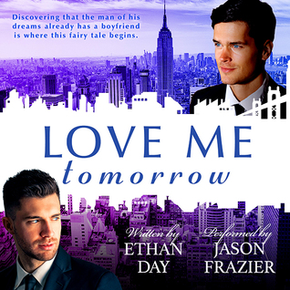 Bs Reviews Love Me Tomorrow