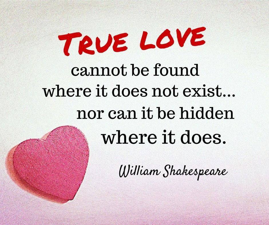 Inspirational Quotes About Life And Love True Life Quotes Inspirational Quotes About Life And Happiness True Love Cannot Be Found Where It Does Not Exist