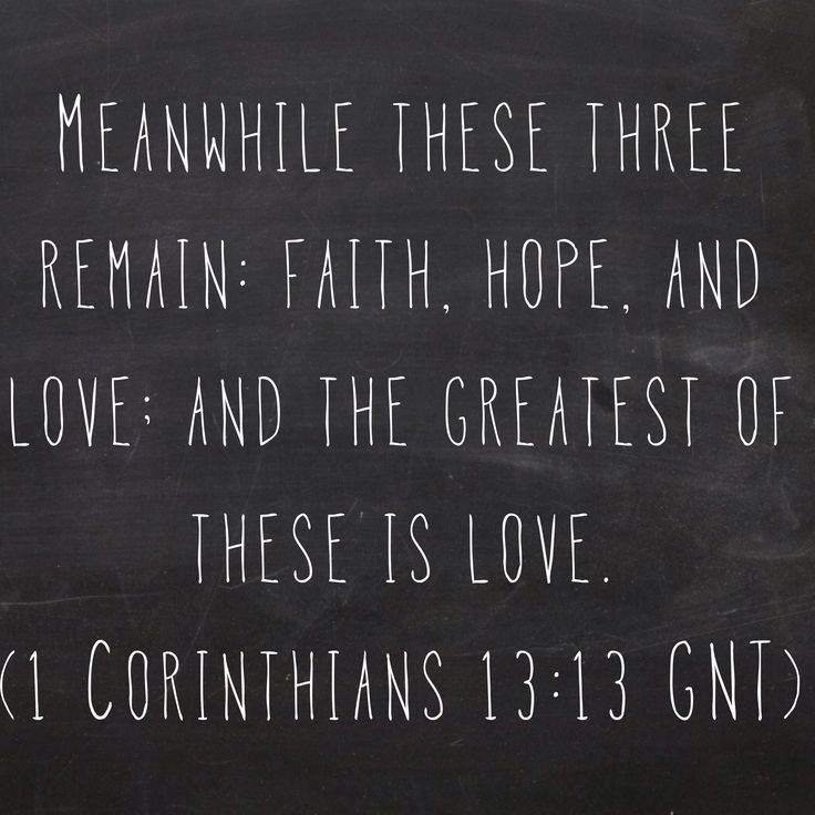 Quotes About Love Hope And Faith  Quotes Colorful