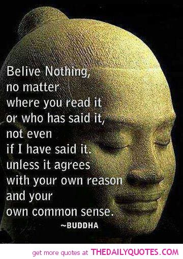 Discover And Share Buddhist Quotes On Friends Explore Our Collection Of Motivational And Famous Quotes By Authors You Know And Love