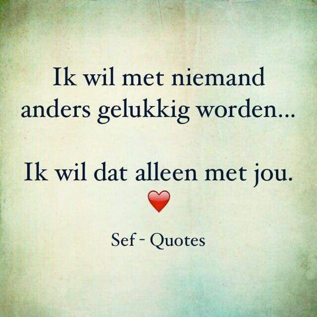 Best Love Quotes Nederlands Hover Me