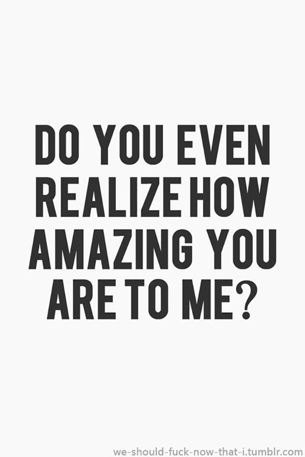 Quotes And Inspiration About Love Quotation Image As The Quote Says Description P O Enviarpostales Ne Love Quotes For Her Love Quotes For