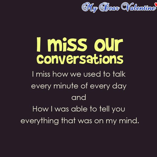 Explore Moving On Quotes Breakup Quotes For Guys And More