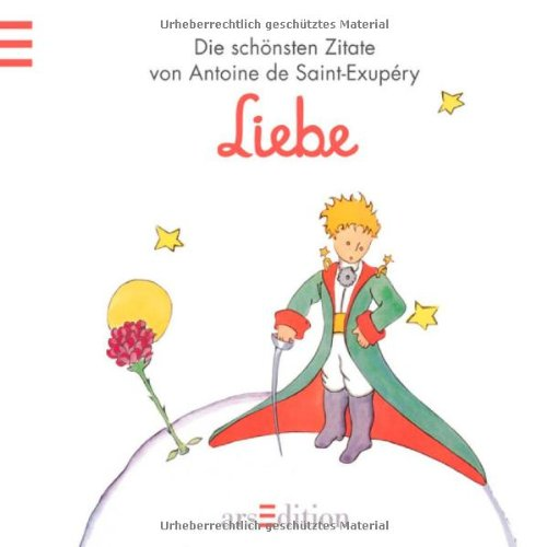 Zitate Der Kleine Prinz Keyword Research Zitate Der Kleine Prinz On The Shut Keywords Pinterest Home