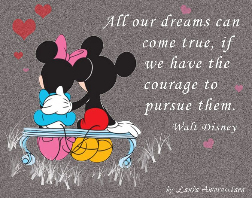 Minnie Mouse Qoutes Images Of Minnie Mouse Quotes Wallpaper