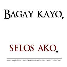 Tagalog Love Quotes Tagalog Quotes Love Quotes Tagalog Mr Bolero